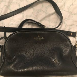 Kate Spade crossbody medium